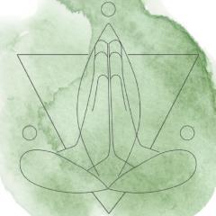 The Catholic Yogis